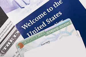 бизнес иммиграция в США, бизнес иммиграция в Америку