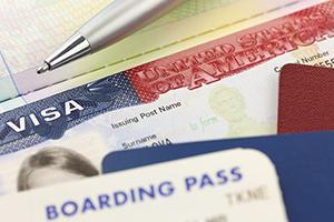 виза в сша для родов,как получить визу в США для рождения ребенка